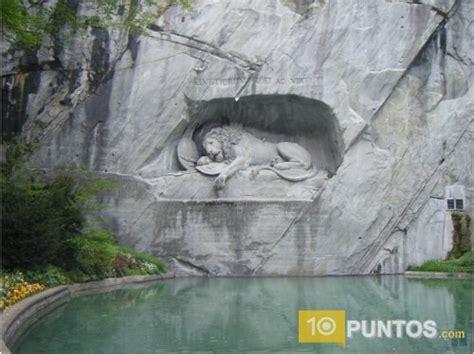 imagenes impresionantes del fin del mundo las 10 estatuas mas impresionantes del mundo 10puntos com