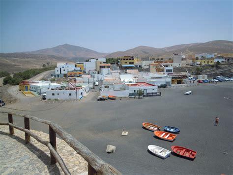 fuerteventura turisti per caso playa de ajuy viaggi vacanze e turismo turisti per caso