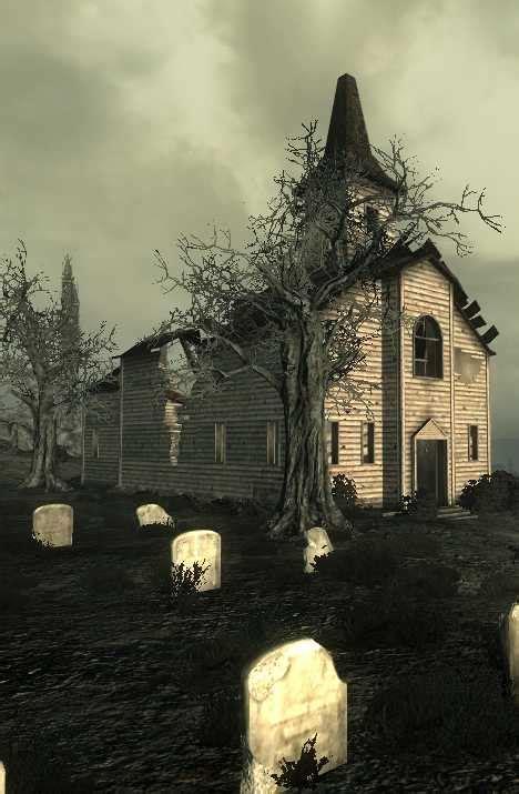 Ordinary Church Pews #7: Churches_EP.jpg