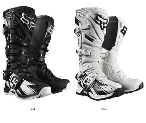 motocross boot sizing sixsixone boot sizing chart
