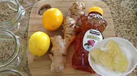 Jus Diet Sehat Lemon Herbal cara diet sehat alami tanpa olahraga cantik jelita