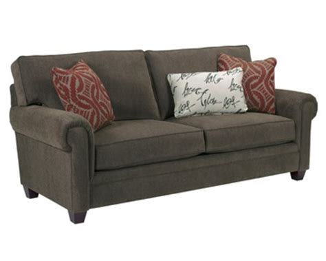 broyhill monica sofa monica sofa by broyhill home gallery stores