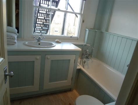 new york bathroom design new england bathrooms designs new apartment rental in kensington london the gloucester