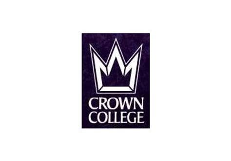 Crown College Mba by Staff