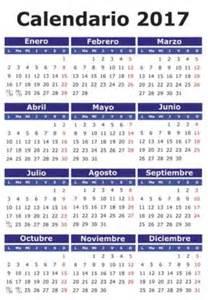 Calendario Laboral 2018 Barcelona Calendario Laboral 2017 En Catalunya Abogado Laboralista
