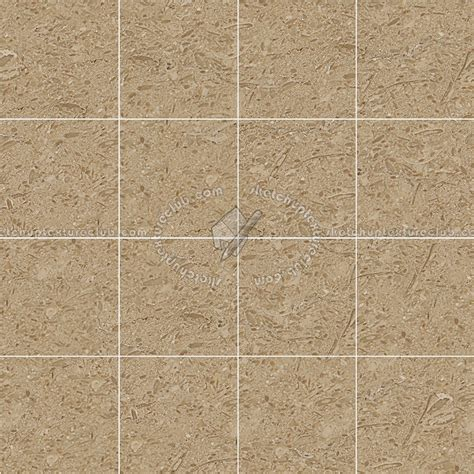 brown marble pattern pearly chio brown marble tile texture seamless 14197