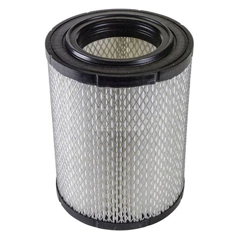 air filters denso 174 saturn ion 2006 2007 air filter