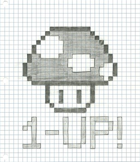 how to create kronos in doodle do the mario by kronos kirbi on deviantart