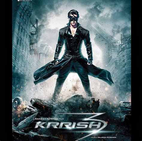full hd video krrish krrish 3 fresh wallpapers and posters allfreshwallpaper
