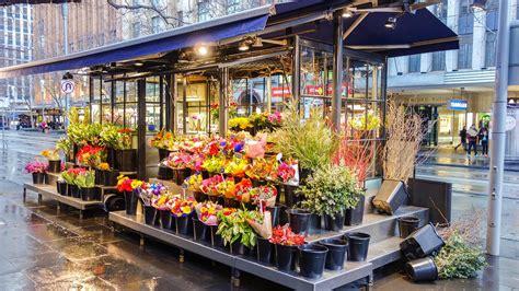 aprire un negozio di fiori tutto quello devi sapere