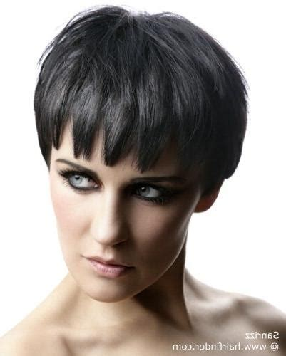 short hair cover ears 2018 popular short hairstyles covering ears