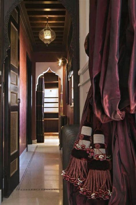 blickdichte vorhänge mit ösen gardinen deko 187 orientalische vorh 228 nge photographs