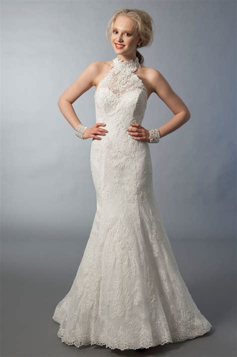 Wedding Dresses Erie Pa by Bridal Elegance Dresses Erie Pa Cheap Wedding Dresses