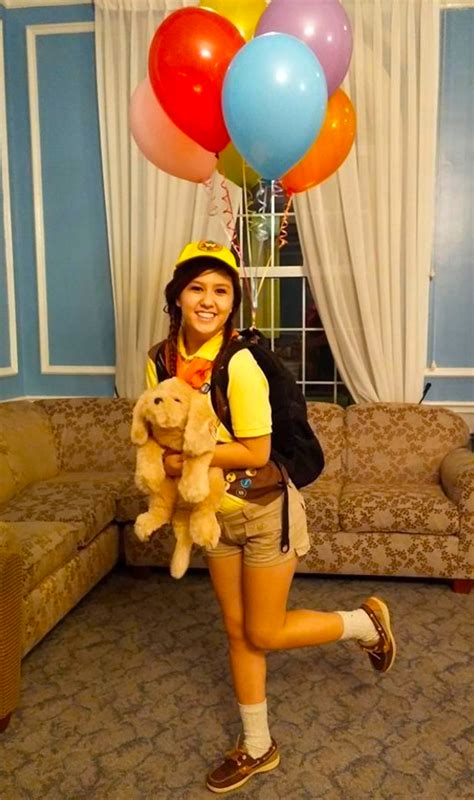 disney halloween costume  perfect