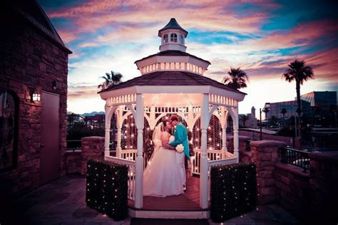 Vegas Weddings   Las Vegas, NV