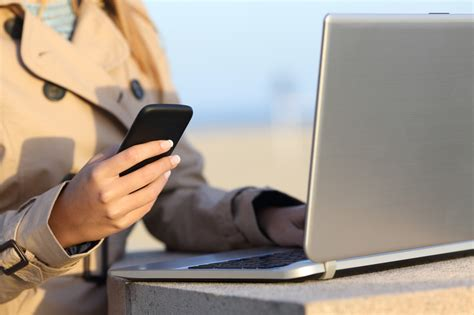 You Can Get An Unsecured Personal Loan Online Blogs Bloglikes