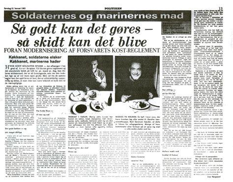 layout på artikel lidt om bents tid i s 248 v 230 rnet 187 maritime venners hjemmeside