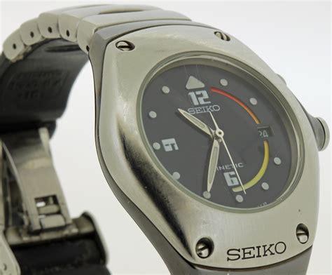 seiko kinetic replacement capacitor seiko kinetic capacitor replacement cost 28 images seiko kinetic capacitor 3023 5mz watches