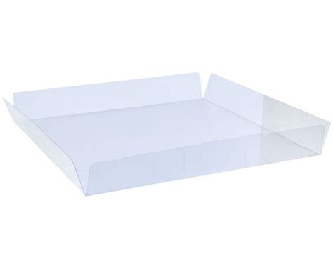 clear stor drawer basket liner series 20 in stor drawer