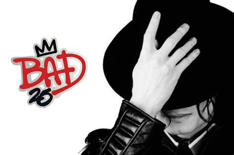 michael jackson biography documentary spike lee s bad 25 premier at the venice film festival