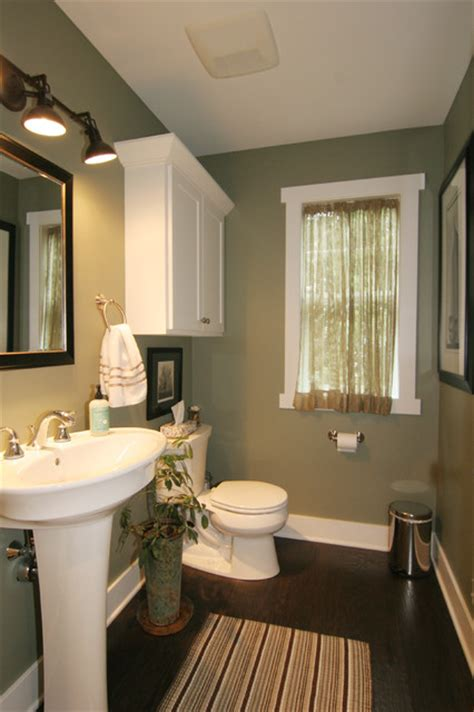 cape cod style bathrooms cape cod style home traditional powder room grand