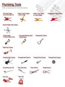 plumbing tools mcc professional tools