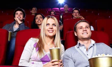 hometown buffet temecula theatre ticket coupons temecula qponer blogs