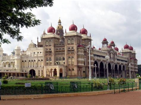 Maharaja Mba College Mysore by Mysore Industrial Visit Industrial Tours Visit