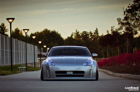custom nissan 350z wallpaper 2003 nissan 350z tuning custom wallpaper 1920x1268