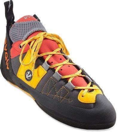 go outdoors climbing shoes go outdoors climbing shoes 28 images la sportiva miura