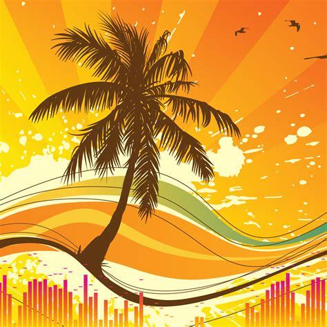 Smooth Jazz On Radiotunes Radiotunes Enjoy Amazing bossa on radiotunes radiotunes enjoy amazing free