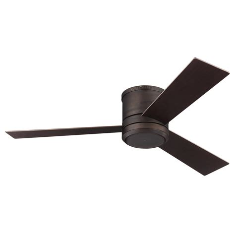 3 Blade Ceiling Fan With Light 3 Blade Ceiling Fan No Light 10 Tips For Choosing Warisan Lighting