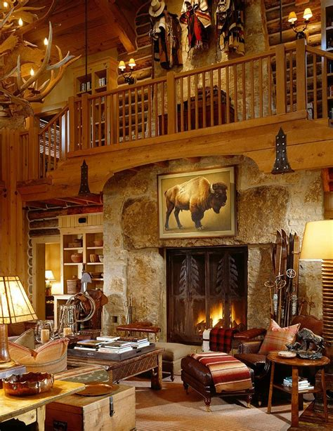 western rustic home decor best 25 western decor ideas on pinterest western decorations rustic western decor and