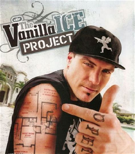 vanilla ice s renovation show