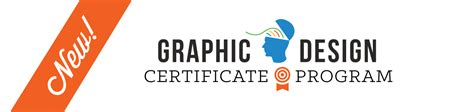 graphic design certificate denver boulder and denver classes in web design video production