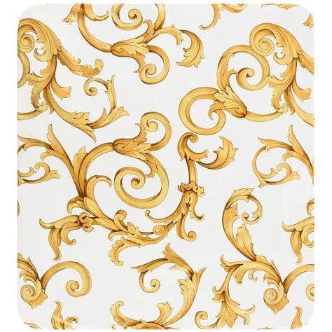 gold versace pattern versace 21417 1 jpg 1200 215 1200 patterns pinterest