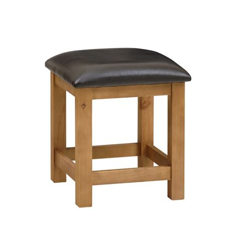 pine bedroom stools bedroom stools of wooden furniture manufacturer prd