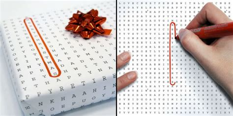 universal wrapping paper printable 12 best inventions that you probably didn t know but needs