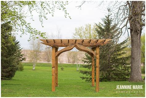 Wedding Venues Duluth Mn by Rustic Wedding Venues Duluth Mn Mini Bridal