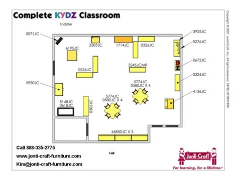 28 designing a preschool classroom floor plan classroom floor plans for toddlers gurus floor