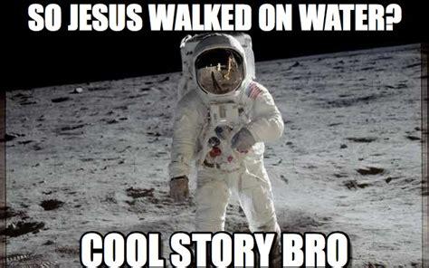 Memes Landing - moon landing meme www pixshark com images galleries