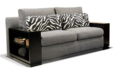 stylish sofa designs american style residential furniture design of bookcase
