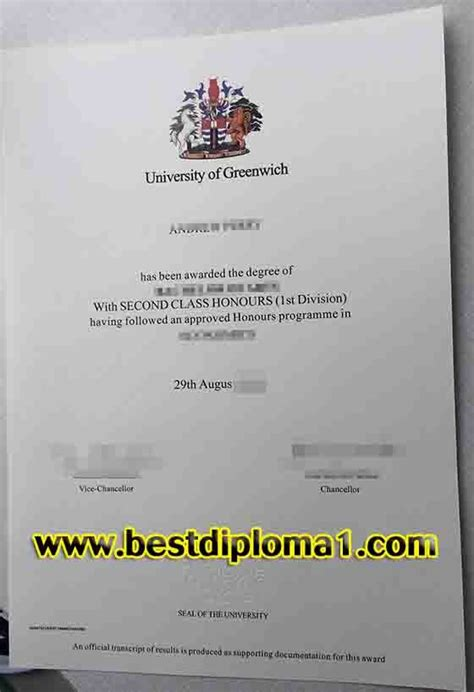 Greenwich School Of Management Mba by 114 Best Images About Buy Uk Degree Buy Real Uk