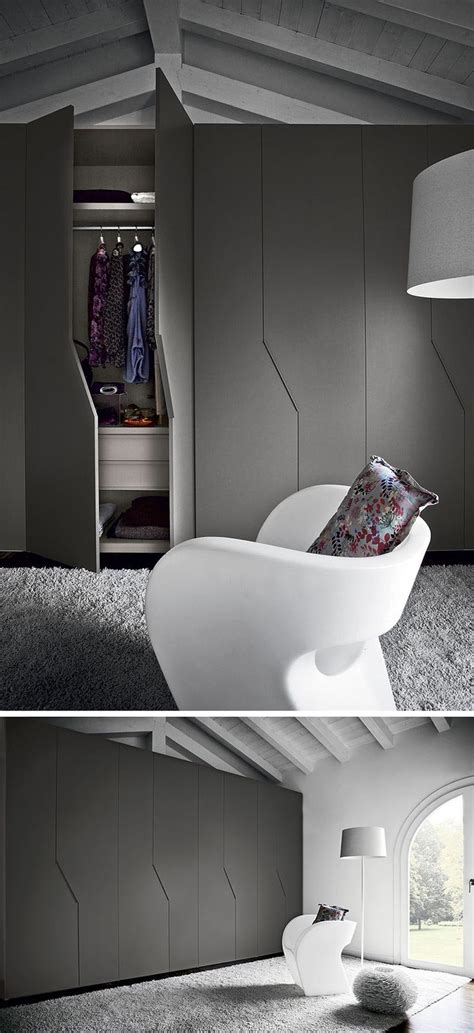 bedroom wardrobe ideas  pinterest wardrobe