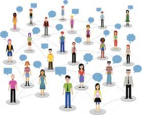 Connected Persons Carers 10 Tips To Make The Most Of Your Networking