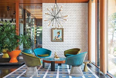 adler design top interior designers jonathan adler page 15 best