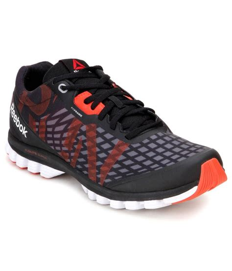 reebok sport shoes price reebok black sport shoes price in india buy reebok black