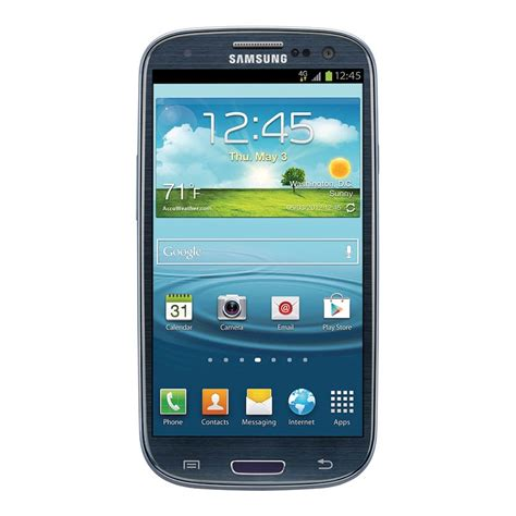 t mobile android android 4 1 jelly bean starts arriving on t mobile s galaxy s iii