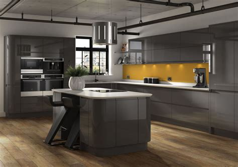 furniture fashion12 new and modern kitchen color ideas furniture fashion12 new and modern kitchen color ideas