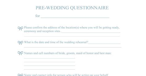 printable proust questionnaire search results for questionnaire calendar 2015